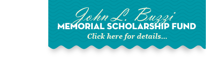 John L. Buzzi Memorial Scholarship Fund
