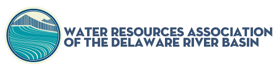 Water Resources Association of the Delaware River Basin